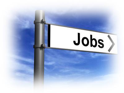 positions vacant calls